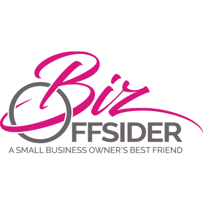 logo-design-biz-offsider