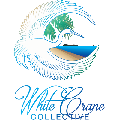 logo-design-cairns-whitecranecollective