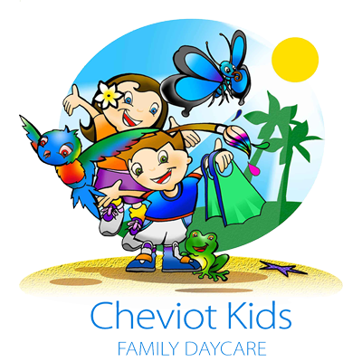 logo-design-cheviot-kids