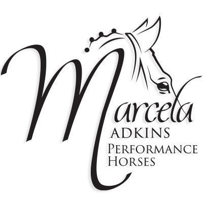 logo-design-marcela-adkins-performance-horses