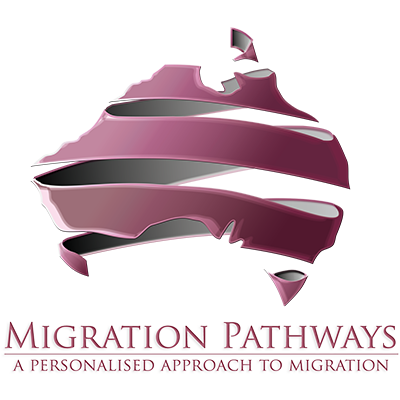logo-design-migration-pathways